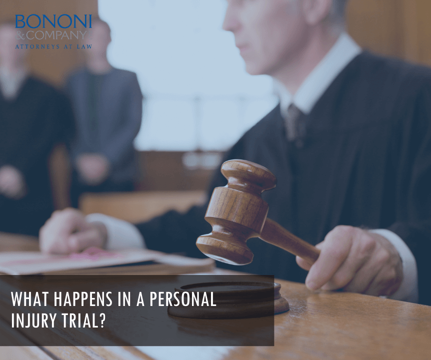 Personal injury attorney in westmoreland county PA