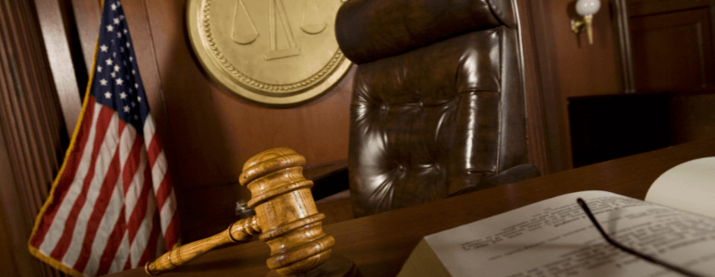 Personal injury lawyer westmoreland county PA